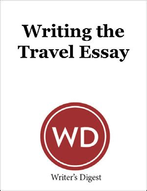Guide to writing a good tok essay