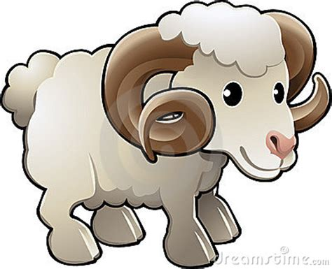 Sheep farming business plan south africa